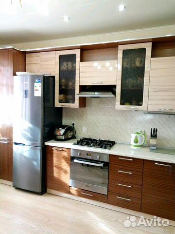 2-к квартира, 54 м², 3/5 эт. 89876299453 купить 4