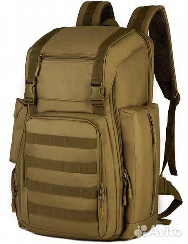 Тактический рюкзак mr.martin со скольки лет можно эрго рюкзак