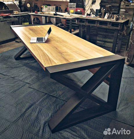 91e1af2e05f51 Стол купить в Санкт-Петербурге на Avito — Объявления на сайте Авито