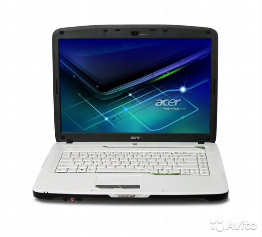 DRIVERS: ACER ASPIRE 5310 SATA
