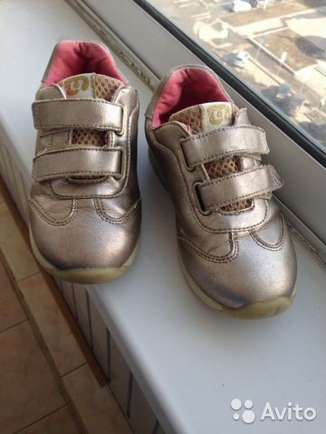 58f8ac02c Обувь adidas original   Festima.Ru - Мониторинг объявлений