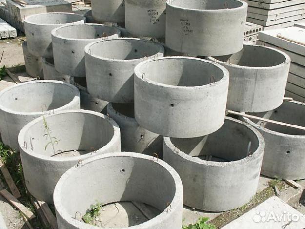 Алейск бетон заказ бетона харьков