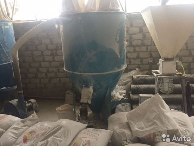 Молотковая дробилка в Шали работа конусной дробилки в Тейково