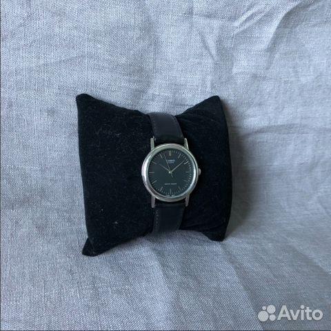 Наручные часы Casio MTP-1261 (Япония) - Личные вещи d91154a9a7