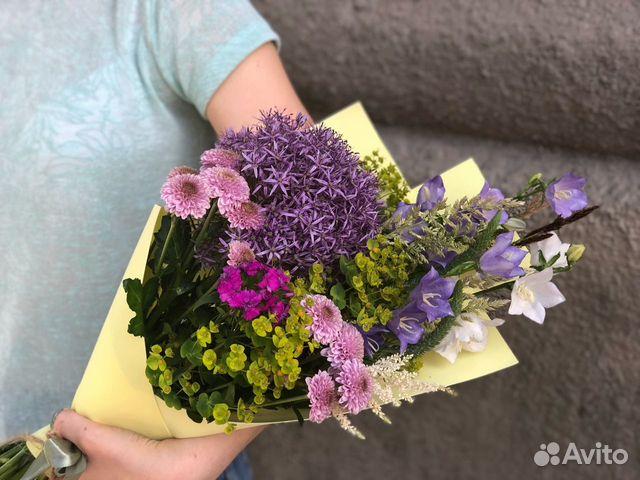 Доставка авито ростов на дону цветы купить