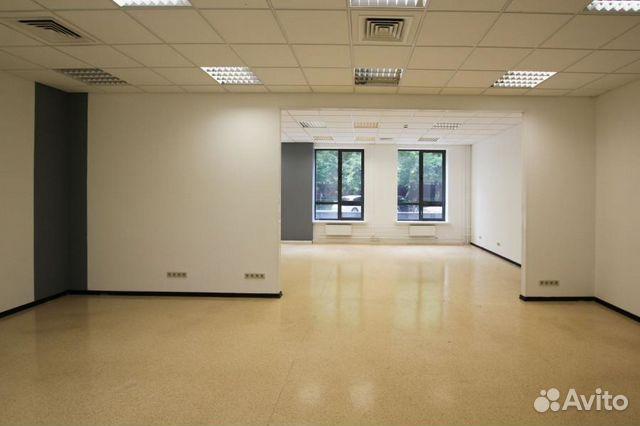 Аренда офисов м академическое Аренда офиса 7 кв Богучарский 1-й переулок