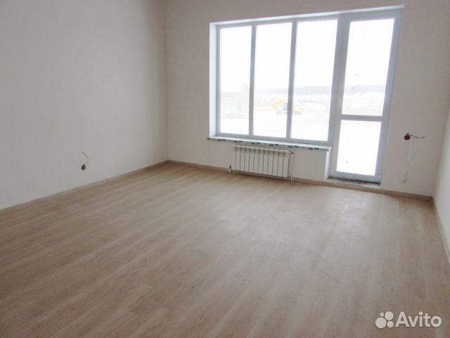 House 87 m2 on a plot 6 hundred. buy 3