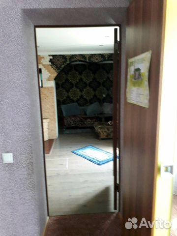 Дом 95 м² на участке 11 сот. 89511757557 купить 9