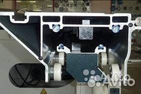SW-400A (В) Станок форматно-раскроечный 89968537107 купить 2
