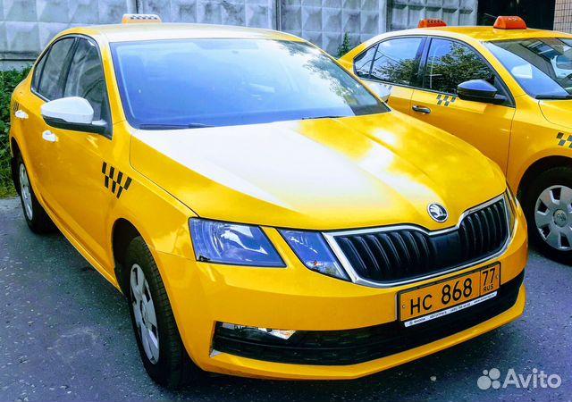 Машина для работы в такси без залога вакансии водитель перегонщик автосалона москва