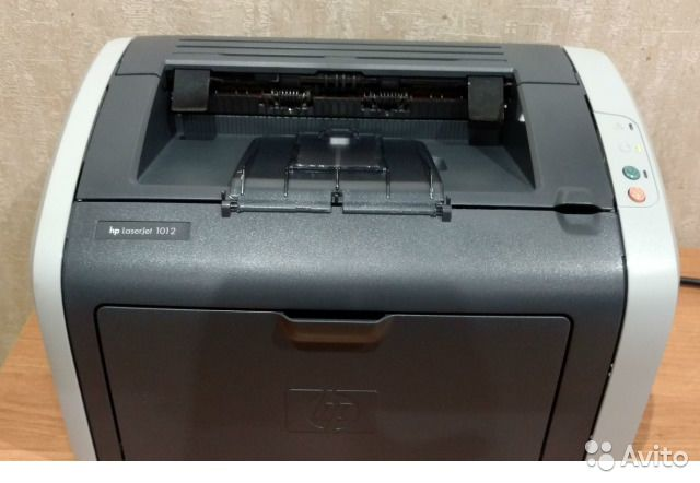 HP 1012 PRINTER WINDOWS 10 DRIVERS