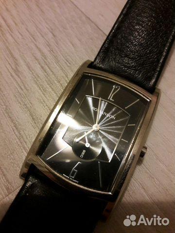 Купить часы romanson в тюмени кольцо часы для мужчин купить