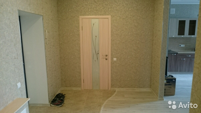 1-к квартира, 49 м², 5/9 эт. 89609892211 купить 1
