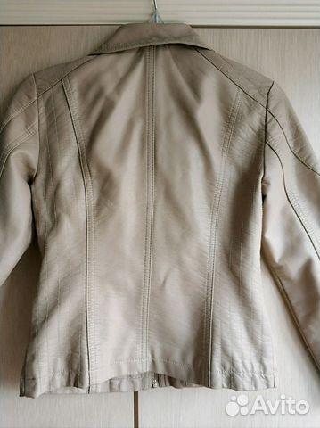 Куртка купить 3