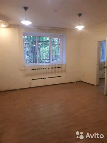 Аренда офиса в Москве от собственника без посредников Анны Северьяновой улица