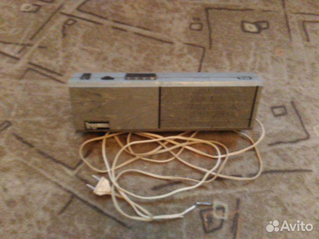 Проводное радио 89773564675 купить 1