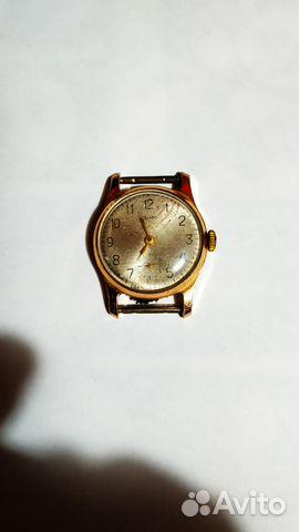 Купить советские продать часы в мастерскую часовую часы сдать
