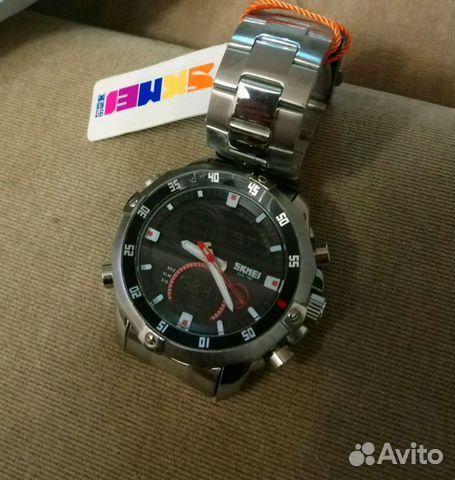 Часы восток советские наручные часы востокпокупая эти старинные часы, вы получаете небольшую частичку истории на свою руку.
