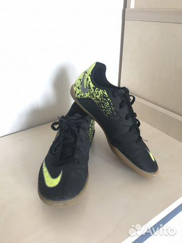 41e67bbb Футбольные бутсы Nike для мальчика купить в Свердловской области на ...