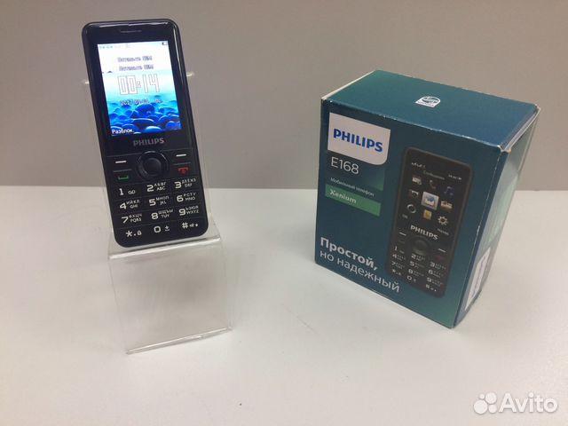 83069b861033f Philips Xenium E168 | Festima.Ru - Мониторинг объявлений