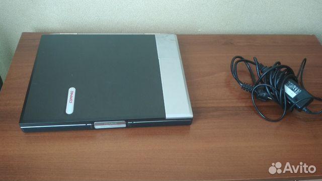 COMPAQ EVO N800V VGA WINDOWS 7 64 DRIVER