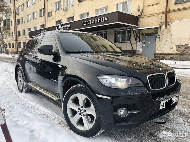 Bmw аренда автомобиля купить билет на самолет из екатеринбурга в хабаровск