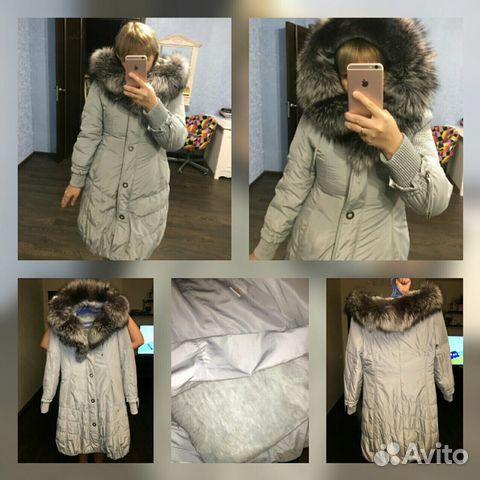 302d0fb82ee24 Куртки зимние на синтипоне | Festima.Ru - Мониторинг объявлений