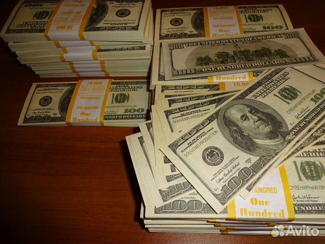 игры на приколы деньги
