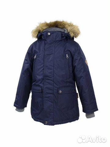 6c9b204ad Финская новая парка зима My Wear | Festima.Ru - Мониторинг объявлений