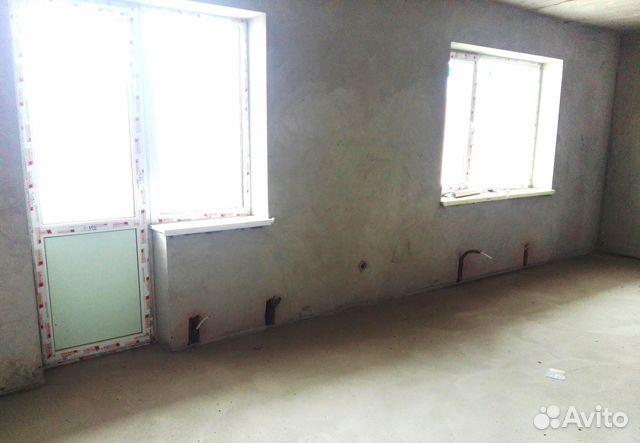 Продается трехкомнатная квартира за 2 890 000 рублей. ул им Кирилла Россинского.