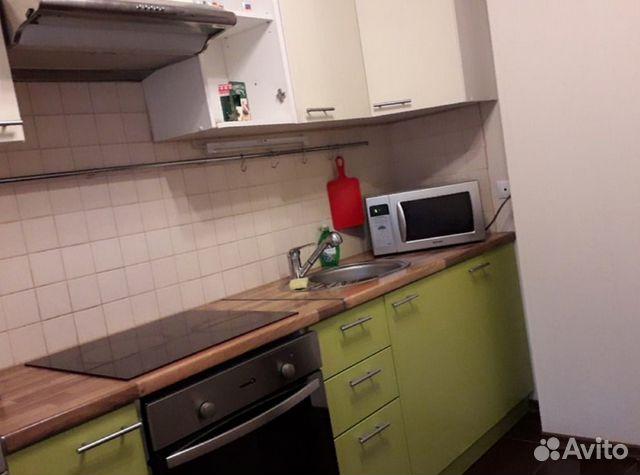 Продается двухкомнатная квартира за 3 400 000 рублей. Краснодар, микрорайон Московский, улица Котлярова, 1.