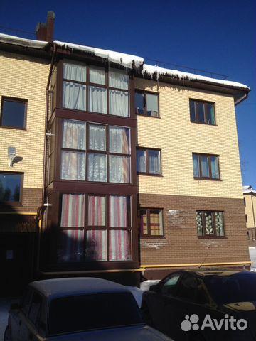 Продается однокомнатная квартира за 2 320 000 рублей. Дивизионный 3.