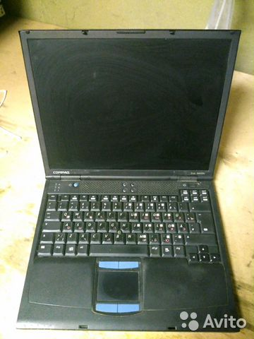 N600C VGA DRIVERS FOR WINDOWS 8