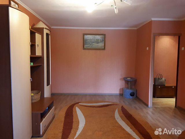 Продается двухкомнатная квартира за 2 990 000 рублей. Московская обл, Пушкинский р-н, рп Правдинский, ул Ленина, д 14.