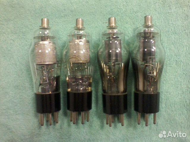 Электронные лампы Г-811, гк-71 и другие 89025665908 купить 7