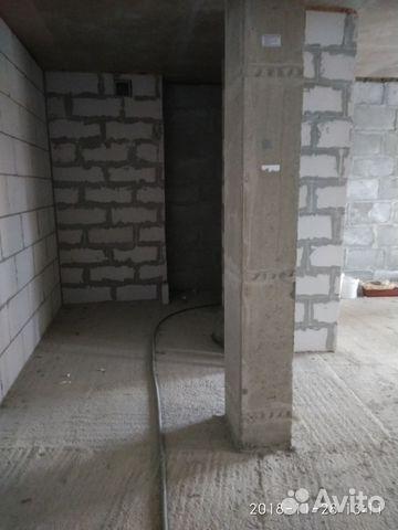 Продается однокомнатная квартира за 3 150 000 рублей. Московская обл, г Лобня, Свободный проезд, д 7.