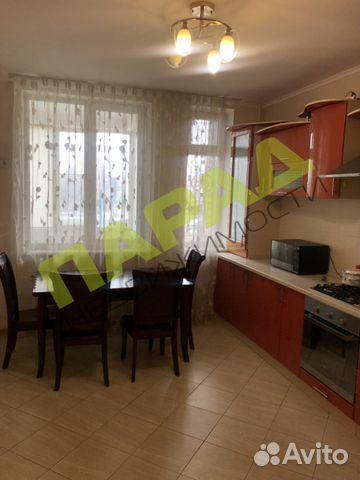 Продается трехкомнатная квартира за 8 500 000 рублей. респ Крым, г Симферополь, пр-кт Победы, д 208.