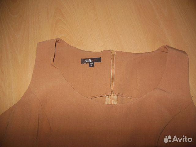 Новое платье р 46 89177279217 купить 5