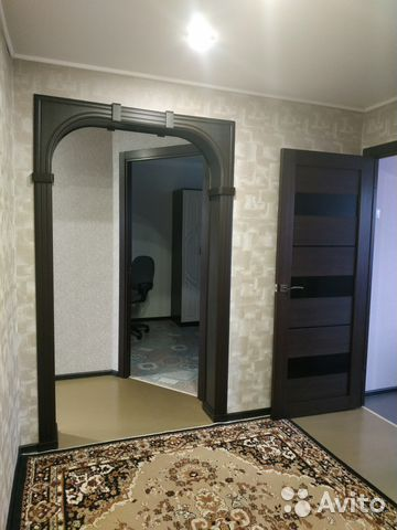 2-к квартира, 51 м², 5/5 эт. 89236561700 купить 5