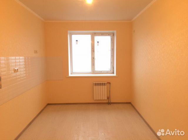 Продается трехкомнатная квартира за 3 800 000 рублей. г Саратов, ул им Орджоникидзе Г.К., д 44А.