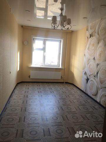 Продается однокомнатная квартира за 4 150 000 рублей. г Якутск, ул Лермонтова, д 100/2.