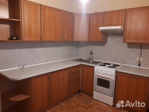 Продается однокомнатная квартира за 2 200 000 рублей. г Краснодар, ул Восточно-Кругликовская.