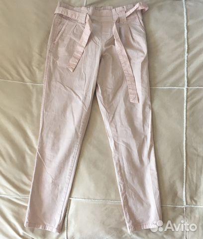 e4ca87ca880f Одежда пакетом(брюки, платье, рубашка, шорты,майка