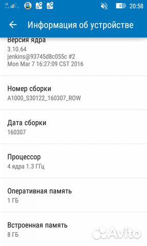 5534996765.jpg