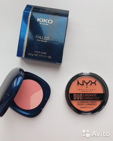 Купить косметику kiko в питере avon ru представителям разместить заказ