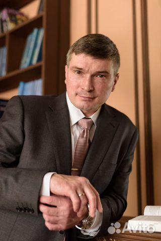адвокат романов москва