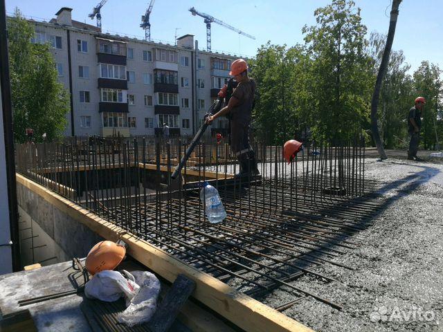Купите бетон казань почему раскрошился бетон