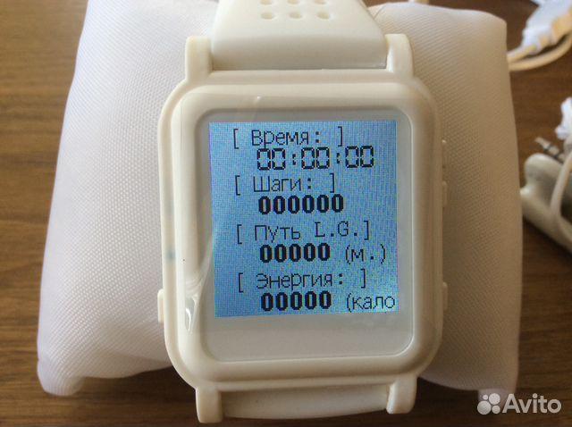 Часы шпаргалка, отличный подарок ребенку 89124902463 купить 10