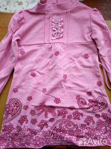 Платья 89841684239 купить 2