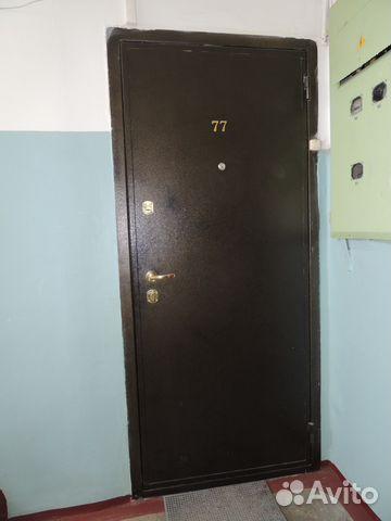Продается двухкомнатная квартира за 2 800 000 рублей. Ханты-Мансийский Автономный округ - Югра, г Нижневартовск, ул Мира, д 70А.